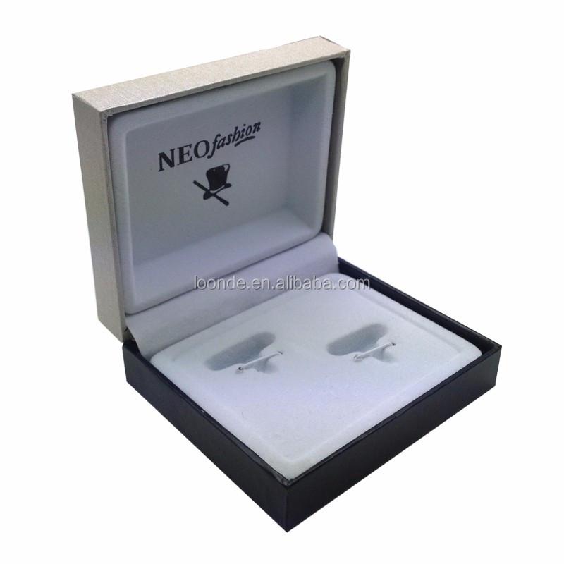 jewellery presentation box (1).jpg
