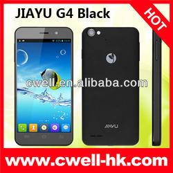 Super Price Jiayu G4 MTK6589 smartphone
