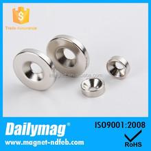 High Performance Furniture Magnet