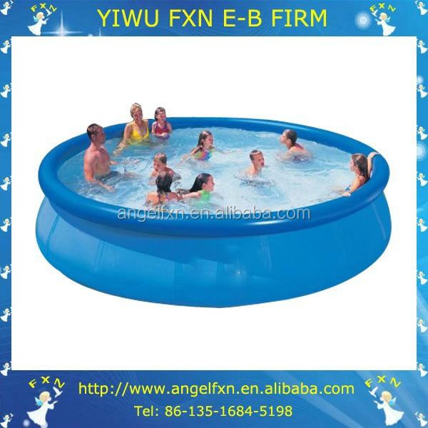 Backyard bestway swimming pool for sale buy bestway for Bestway pools for sale