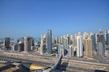 Wants to have a Transportation Company in Dubai, UAE