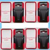 Supply mobile phone PC silicone hard case for Samsung G360(G3608)