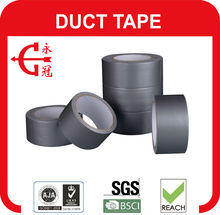 supply Wholesale in china high quality strong adhesive cloth mesh duct tape
