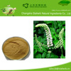 Factory supply high quality Black Cohosh Extract