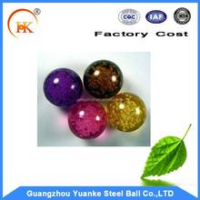Yuanke Acrylic Color Ball