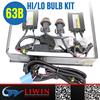 LW Hot Sale Fashion xenon lens kit xenon kit h7 55w kit xenon 4300k h7 for auto headlights