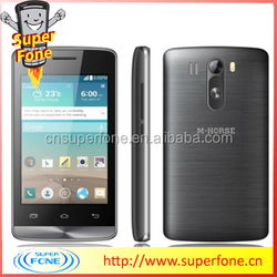 3.5inch unlocked cell phones D722 China factory price mobile phone PDA manufacturer