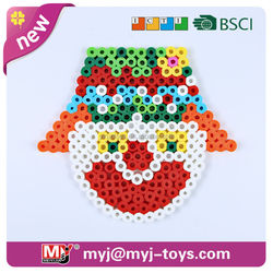 import cheap goods from china products wholesale diy plastic puzzle toy
