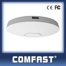 CF-E325N 3G 4G Sim Card Slot Get Wireless Internet 4G Wireless Router