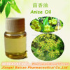 /product-gs/natural-liquid-hot-sell-for-star-aniseed-oil-factory-60293982517.html