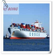 best lowest sea freight ocean freight rate to Kansas City from china shenzhen guangzhou shanghai ningbo --Skype:boingviki