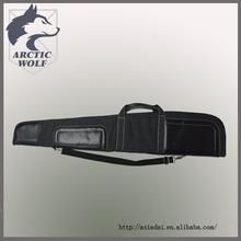 wholesale Military Tactical Rifle gun case