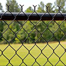 Chian supplier new type chain link fence for sale