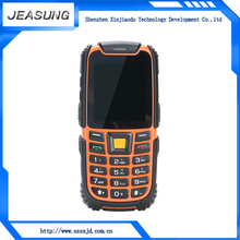 outdoor durable ip68 feature mobile cell rugged phone
