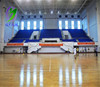 Indoor basketball court prices lowes PVC flooring rolls