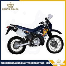 China Supplier High Quality dirt bike Motor 125cc 125DT
