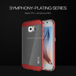 mobile phone case factory supply case for samsung mobile with cheap price high quality fashion design