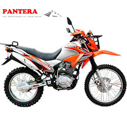 PT200GY-2 Good Quality 200cc 250cc Chongqing Motorcycle For Sale