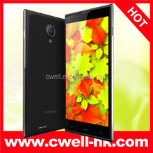 Doogee DG550 MTK6592 Octa Core 5.5 Inch IPS Screen 1GB RAM/16GB ROM 13mp camera android mobile phone
