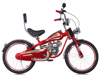 Motorbike style for child bicycle / kids toy moto bike / cool bikes for boys