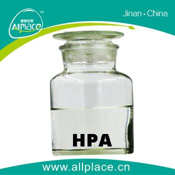 HPA UV monomer