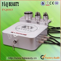 Factory direct sale body sculpture fat cell reduction beauty machine