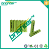Import battery core nimh battery pack 24v