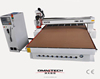 OMNI 2015 NEW DESIGNED ATC CNC router woodworking machine /2030/2040/13250/1630 ATC CNC wooded machine on hot sales
