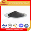 Manufacture In China for Sale From Alibaba Ultrafine Iron Powder