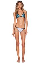 2015 VENUS VACATION Lady photos sex open women bikini swimwear