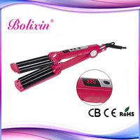 Indian beauty products machine for curling hair buy Alibaba online