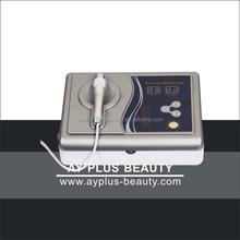 Ayj- a910(CE) professionale mesoterapia capelli fiala