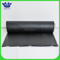 factory outlets asphalt saturated organic roofing felt