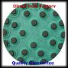 High Quality diamond hand pad polish Direct Factory Supply