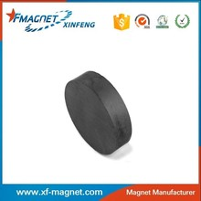 Grade Y40 Hard Permanent Ferrite Magnet Supplier