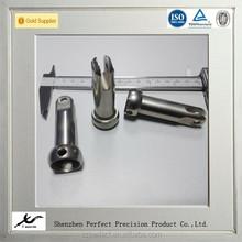 titanium motorcycle parts, CNC turning titanium part, cnc machining titanium motorcycle parts