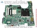 Probado!! Mbwa406002 da0aj6mb6f0 placa base del ordenador portátil de gateway md260 amd socket s1 integrado ddr2