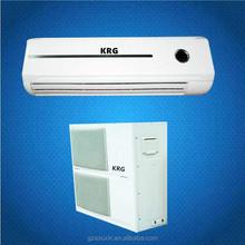 split system air conditioner york air conditioner
