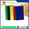 /p-detail/Jumei-excelente-hoja-de-acr%C3%ADlico-300005216683.html