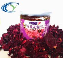 fat-free no additives rose sauce