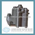 Auto piezas de la bomba de aceite para mazda 3 2300cc oem l310-14-100 l310-14-100a l310-14-100d/e l310-14-100f/h l310-14-100j