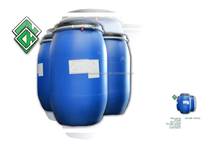 CH-20420 Water Base BOPP/PET film laminating adhesive/glue