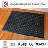 Oil-proof Rubber Floor Mat for Kitchen and workshop
