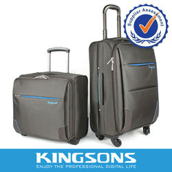 luggage for travel,school luggage,luggage bag for laptop