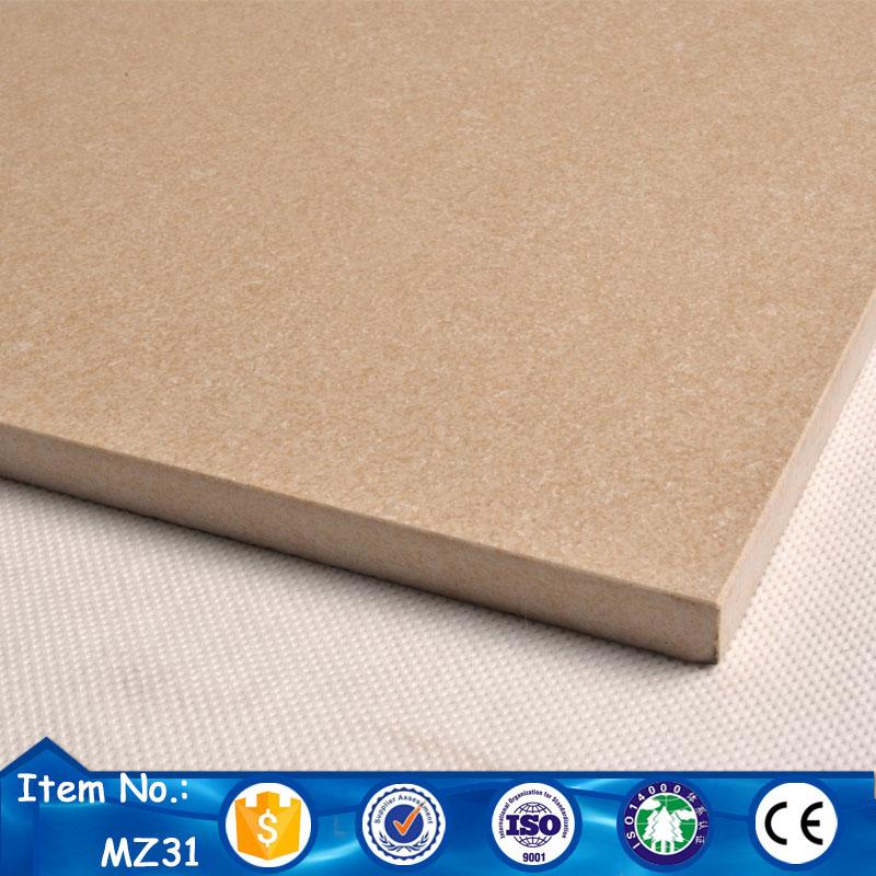 China Best Selling 600x600 New Design Anti Skid Floor
