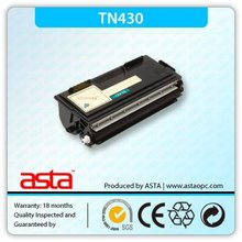 Premium Quality For Brother TN-430/6300/6350 Compatible Toner Cartridge