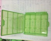 Fyte 14500 Battery Case,e-cigarette accessories,battery box,case