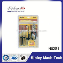 New Products Bicycle Tool Kit