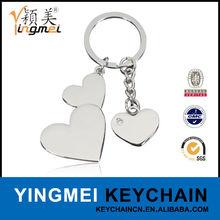 Wholesale Top Quality advertising handicraft