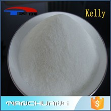 Price of detergent use sodium sulfate / sodium sulphate anhydrous